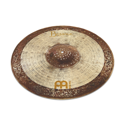 "Meinl Byzance Nuance Ride Cymbal 21"" 2209 grams"