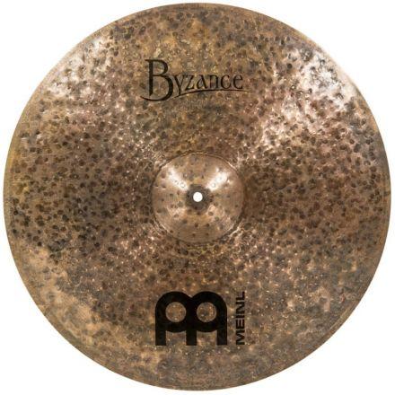 "Meinl Byzance Big Apple Dark Ride Cymbal 22"" 2243 grams"