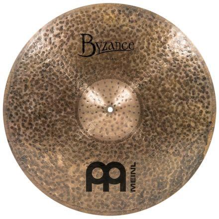 Meinl Byzance Dark Ride Cymbal 22