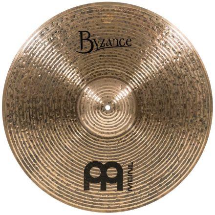Meinl Byzance Dark Spectrum Ride Cymbal 22