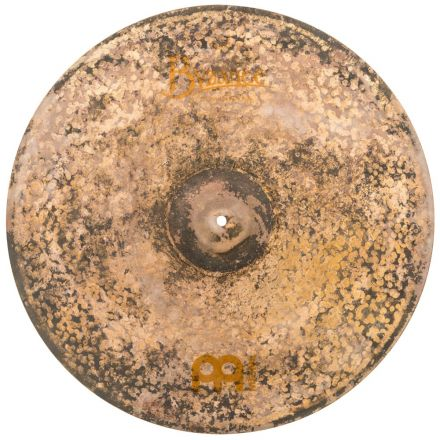 """Meinl Byzance Vintage Pure Ride Cymbal 22"""""""