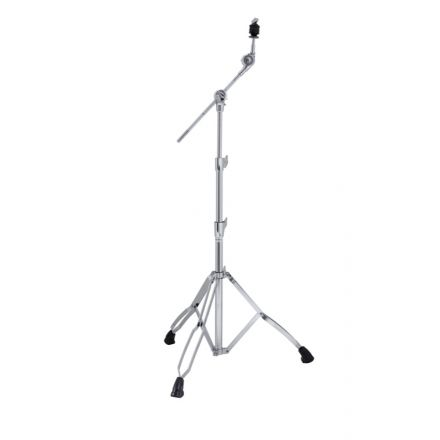 Mapex 600 Series Boom Stand