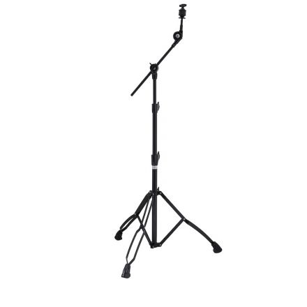 Mapex Mars Double Braced Boom Cymbal Stand Black