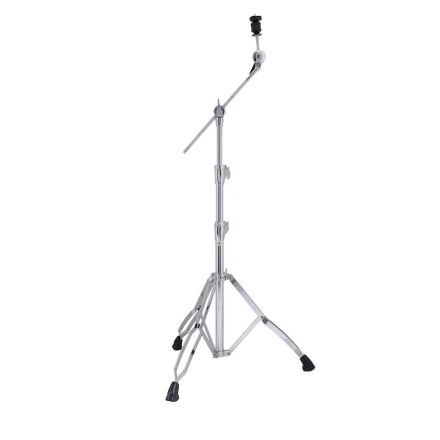 Mapex Armory Double Braced Boom Cymbal Stand Chrome