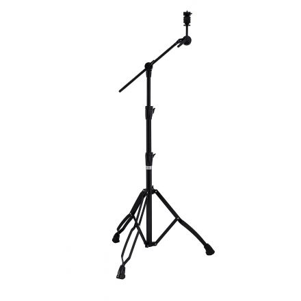 Mapex Armory Double Braced Boom Cymbal Stand Black