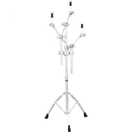 Mapex Triple Boom Cymbal Stand