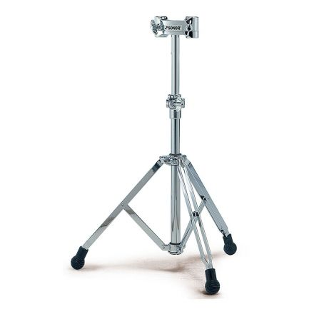 """Sonor Basic Arm System : Double Stand Base, Accepts Two 3/4"""" Posts"""