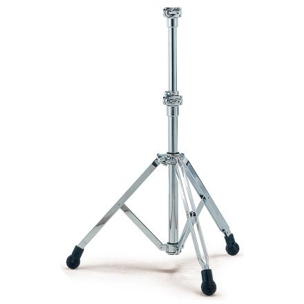 """Sonor Basic Arm System : Single Stand Base, Accepts One 3/4"""" Post"""
