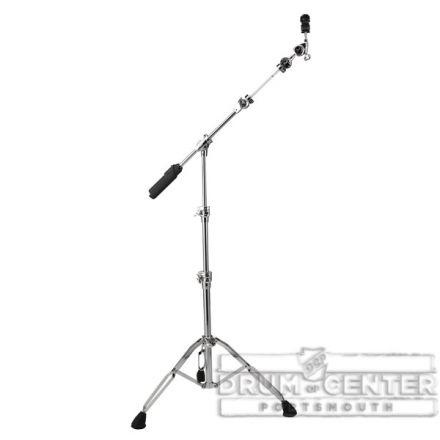 Pearl Cymbal Boom Stand 2030