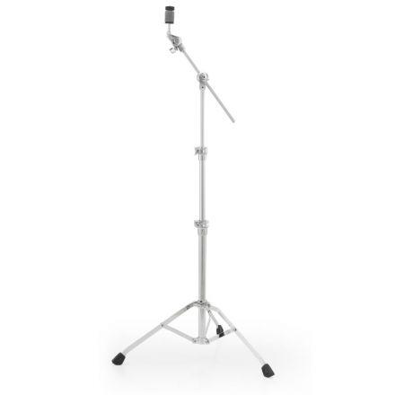 Pearl 930 Series Single-Braced Boom Cymbal Stand