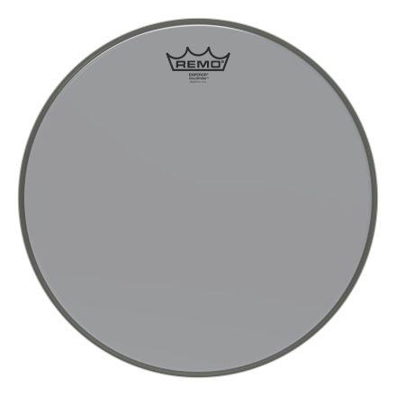 Remo Emperor Colortone Smoke 14 Inch Drum Head
