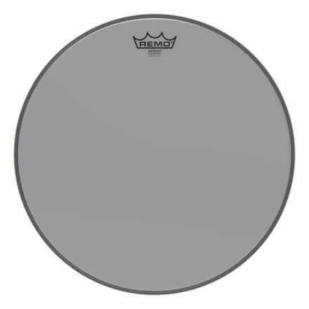 Remo Emperor Colortone Smoke 16 Inch Drum Head