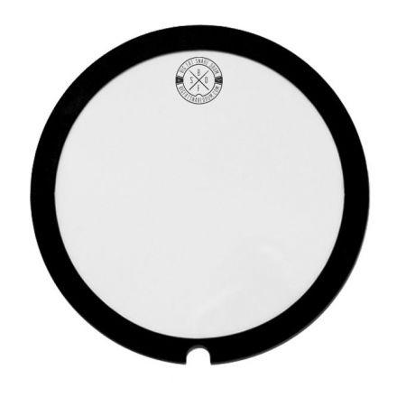 "Big Fat Snare Drum Original 10"""