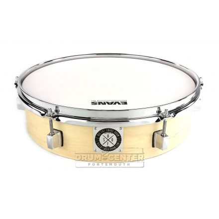 Big Fat Snare Drum Open Air Side Snare Drum 14x3.5
