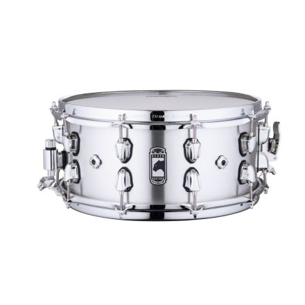 Mapex Black Panther 14x6.5 Atomizer Snare Drum