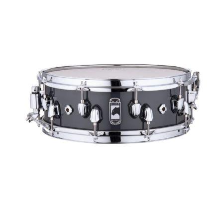 Mapex Black Panther 14x5 Razor Snare Drum - Dark Grey
