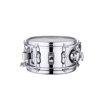Mapex Black Panther 10x5.5 Wasp Snare Drum - Steel