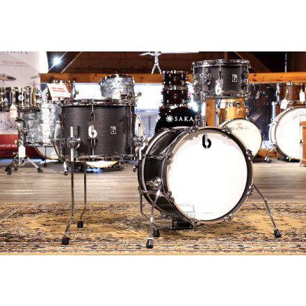 British Drum Company Imp 3pc Drum Set