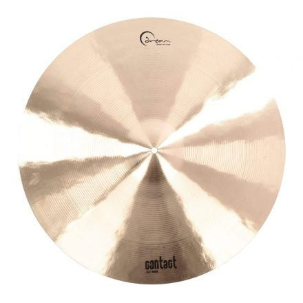 Dream Contact Series Ride Cymbal 24
