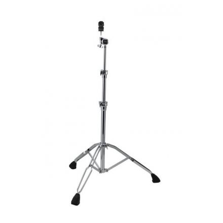 Pearl Hardware : 1030 Series Cymbal Stand