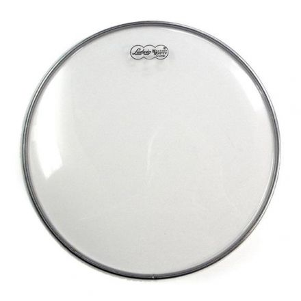 """Ludwig C114 Weather Master Extra Thin Snare Side Head 14"""""""