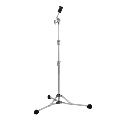 Pearl C150S Convertible Flat-Based Cymbal Stand