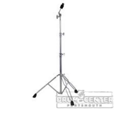 Pearl Cymbal Stand 830