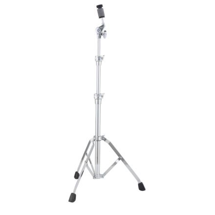 Pearl 930 Series Single-Braced Cymbal Stand
