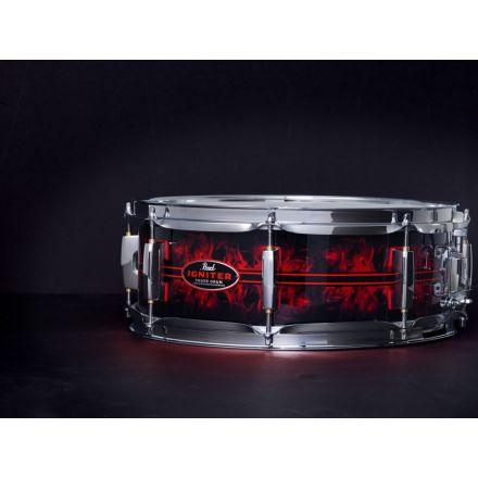 Pearl Igniter 14x5 Snare Drum