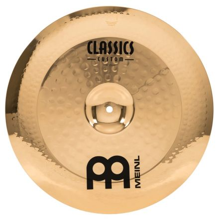 Meinl Classics Custom China Cymbal 16