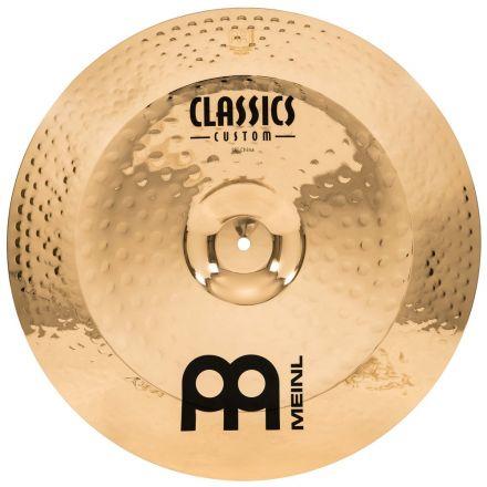 Meinl Classics Custom China Cymbal 18