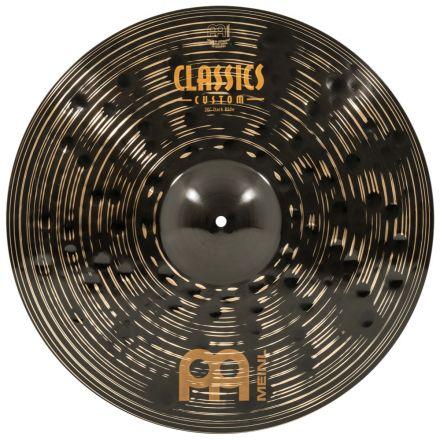 Meinl Classics Custom Dark Ride Cymbal 20