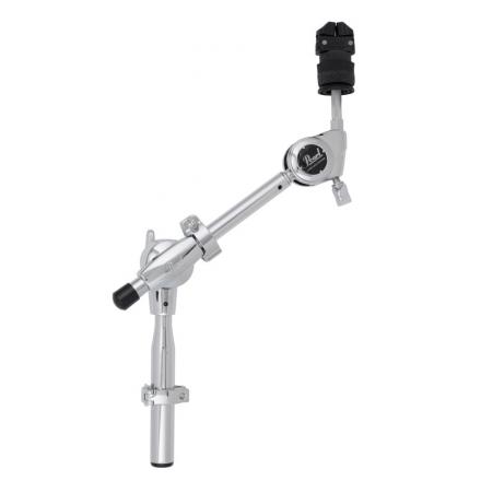Pearl Gyro-Lock Short Boom Cymbal Holder