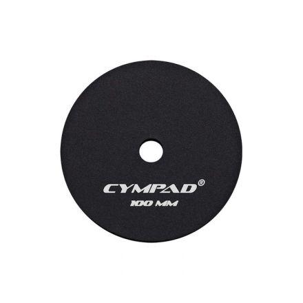 Cympad Moderator Single Pad 100mm (1pc)