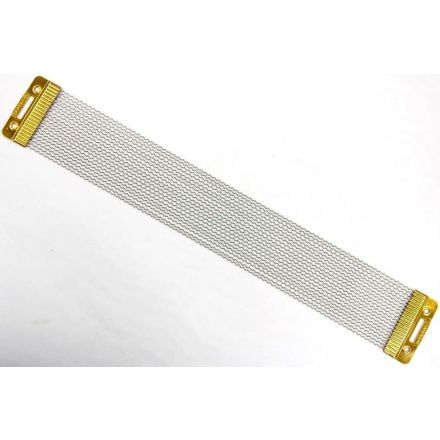 """Canopus Vintage Snare Wire for 14"""" Snare Drum - Dry"""