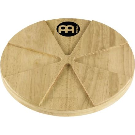 Meinl Conga Sound Plate 13 1/4 Diameter