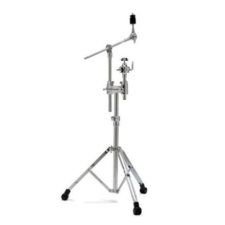 Sonor 4000 Cymbal Tom Stand