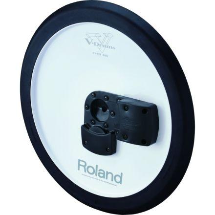 Roland CY-13R 13-Inch V-Cymbal Ride