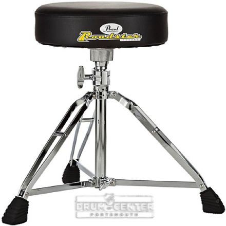 Pearl Drummer's Throne