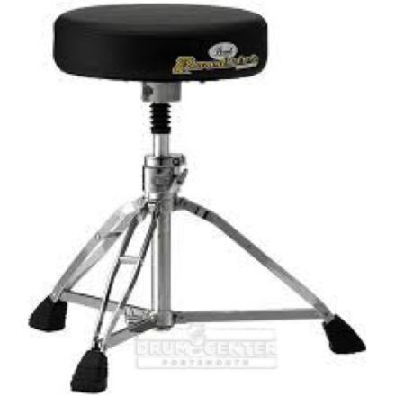 Pearl D1000SPN Throne with Spring