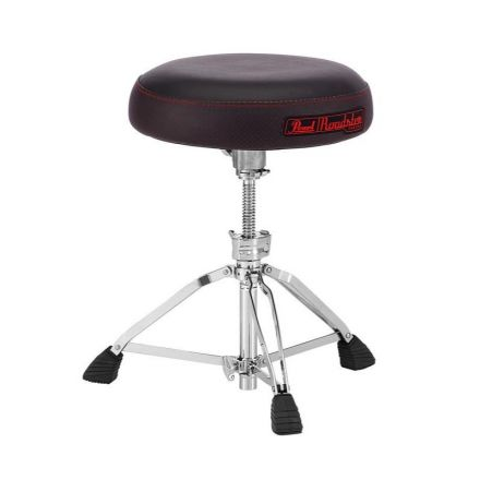 Pearl Roadster D1500S Multi-Core Donut Drum Throne Short