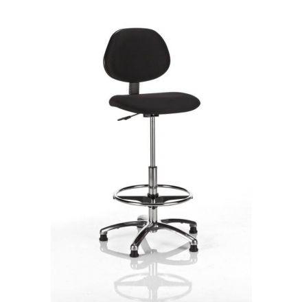 Pearl Hardware : Timpani Chair