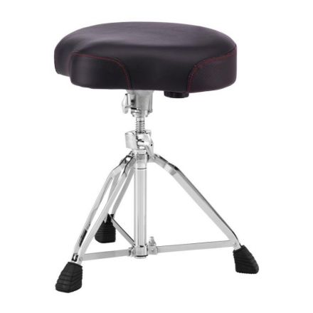 Pearl Roadster D3500 Multi-Core Saddle Drum Throne