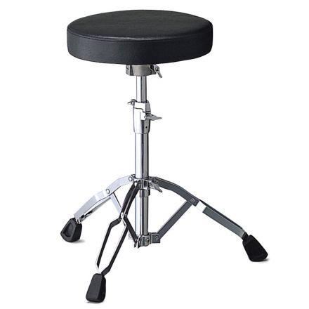 Pearl Drum Throne D790