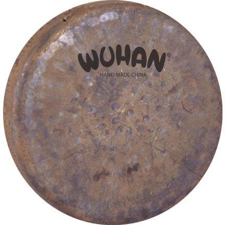 """Wuhan Dan Da Gong 7"""""""
