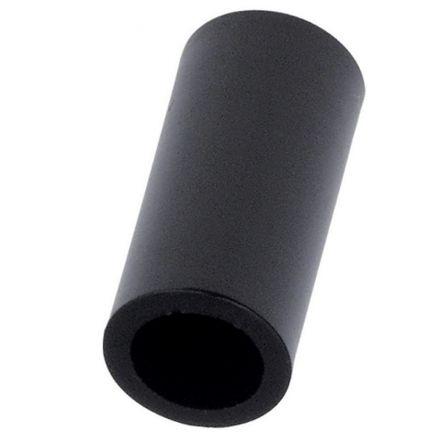 Danmar Cymbal Tilter Sleeves, Black, For Large (8mm) Tilters- 4 Per Pack