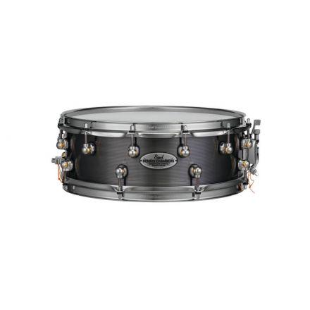 Pearl Dennis Chambers 14x5 Cast Aluminum Signature Snare