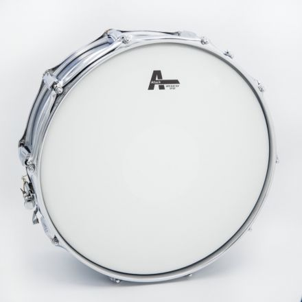 """Attack Super Blast Beat Series 2 Ply Heavy With Dot Drum Head - 14"""""""