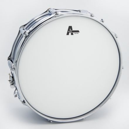 "Attack Blast Beat Series 2 Ply Heavy Drum Head - 14"""