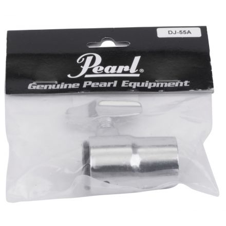 Pearl DJ55A Die-cast Stand Joint Assembly